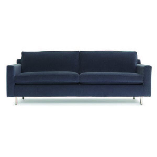 HUNTER STUDIO SOFA
