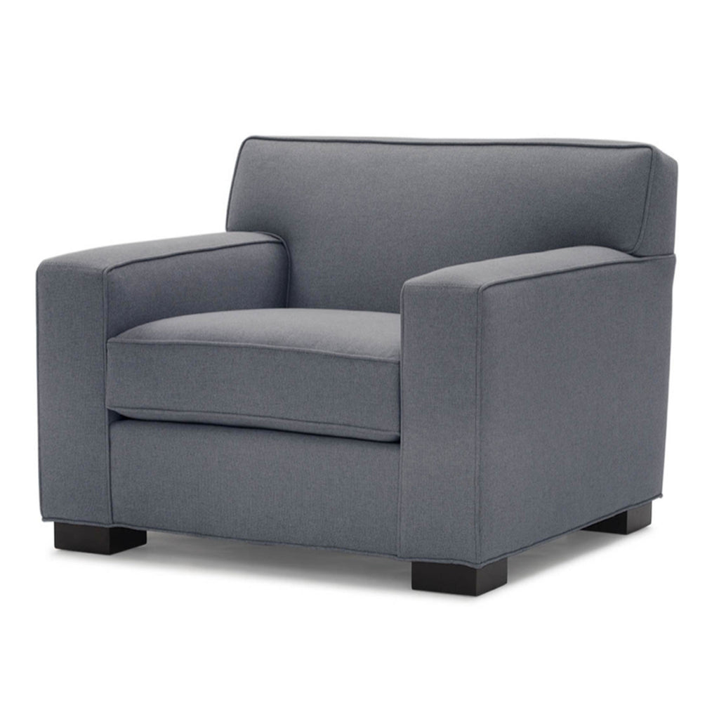 JEAN LUC CHAIR