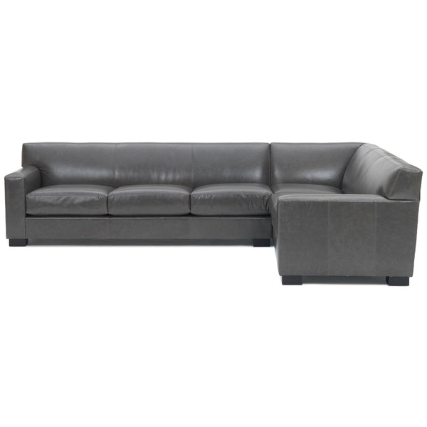 JEAN-LUC SECTIONAL