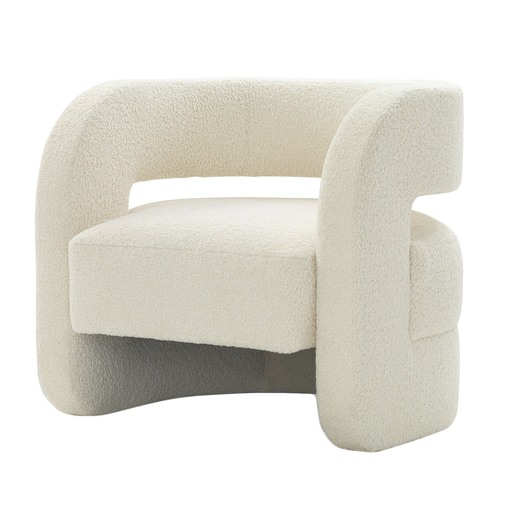 KIRBY CHAIR