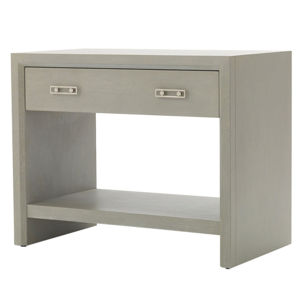 MALIBU BEDSIDE TABLE (OPTIONS)