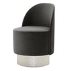 MARGAUX SWIVEL CHAIR