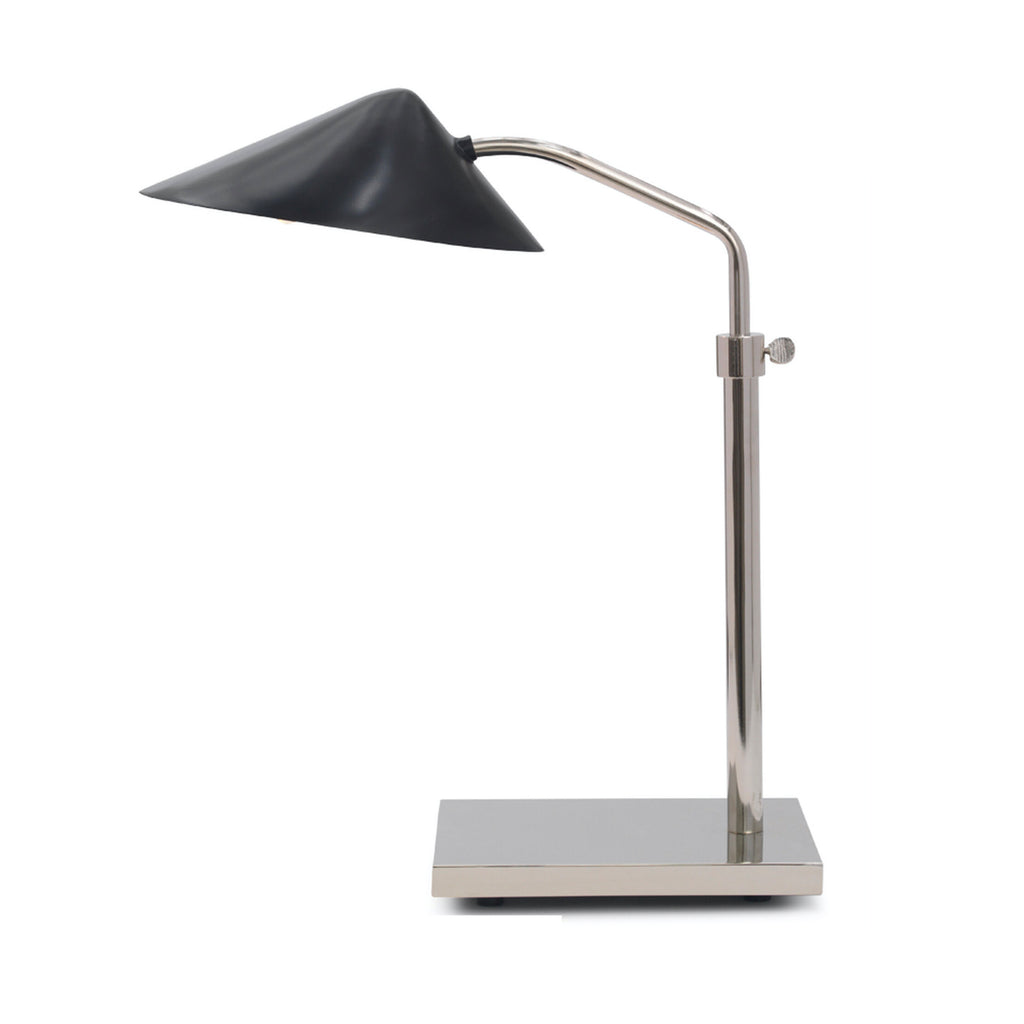 MYA TABLE LAMP