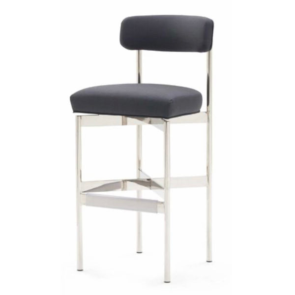 REMY STOOL
