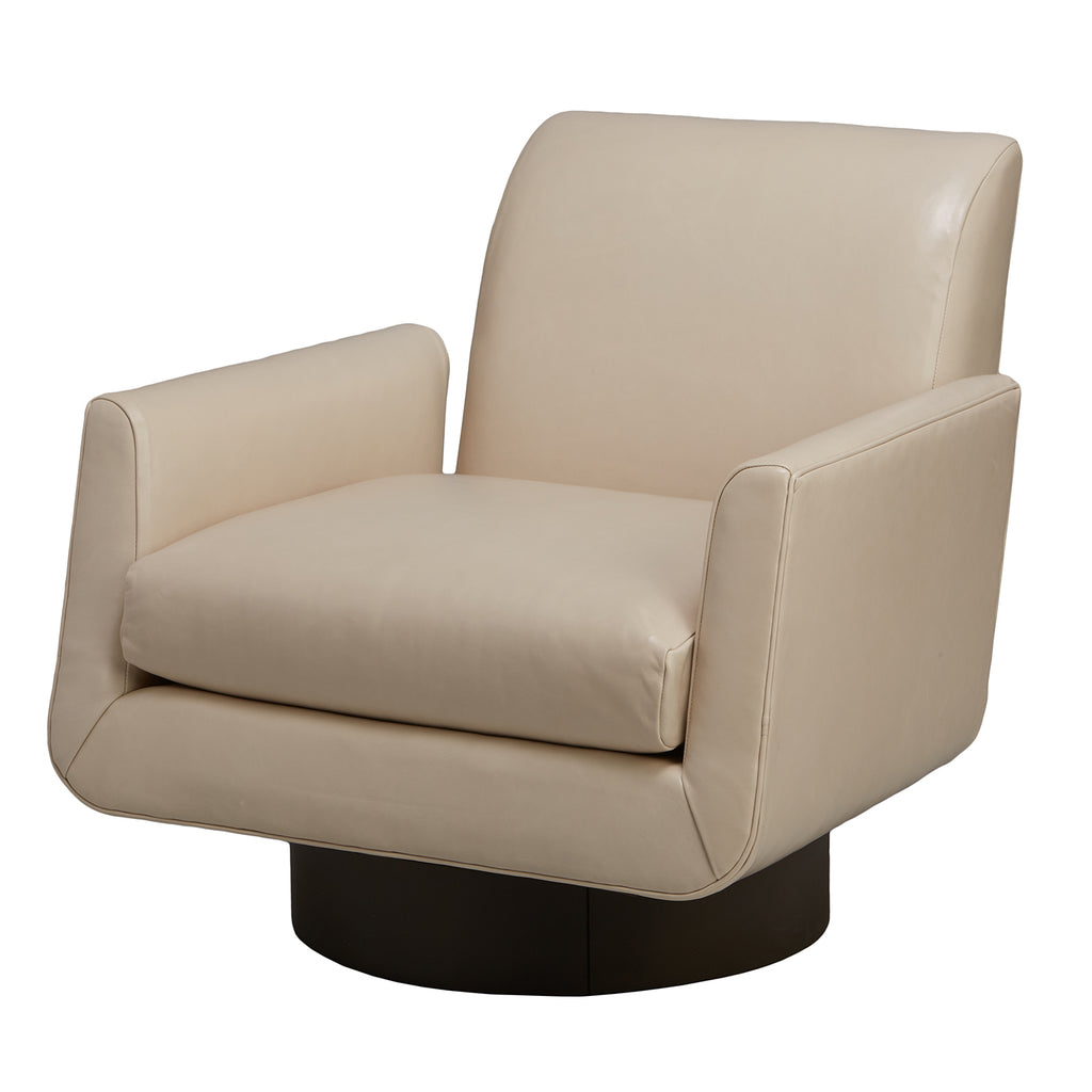 SUPERNOVA SWIVEL CHAIR