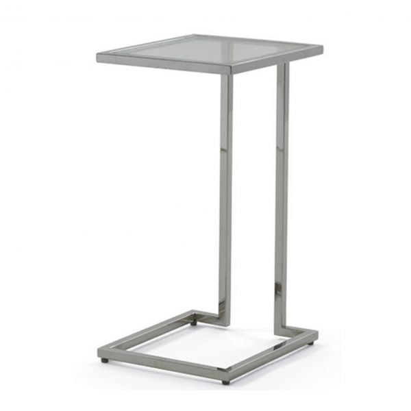 VIENNA PULL-UP TABLE