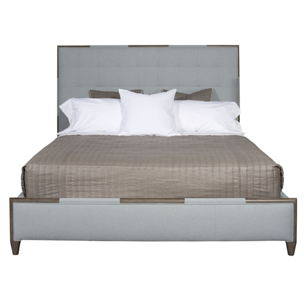 CHATFIELD BED