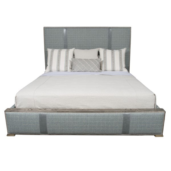 COLVIN BED