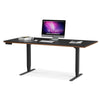SEQUEL SIT STAND DESK
