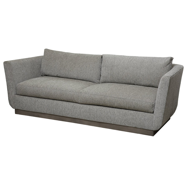 REBEL SOFA