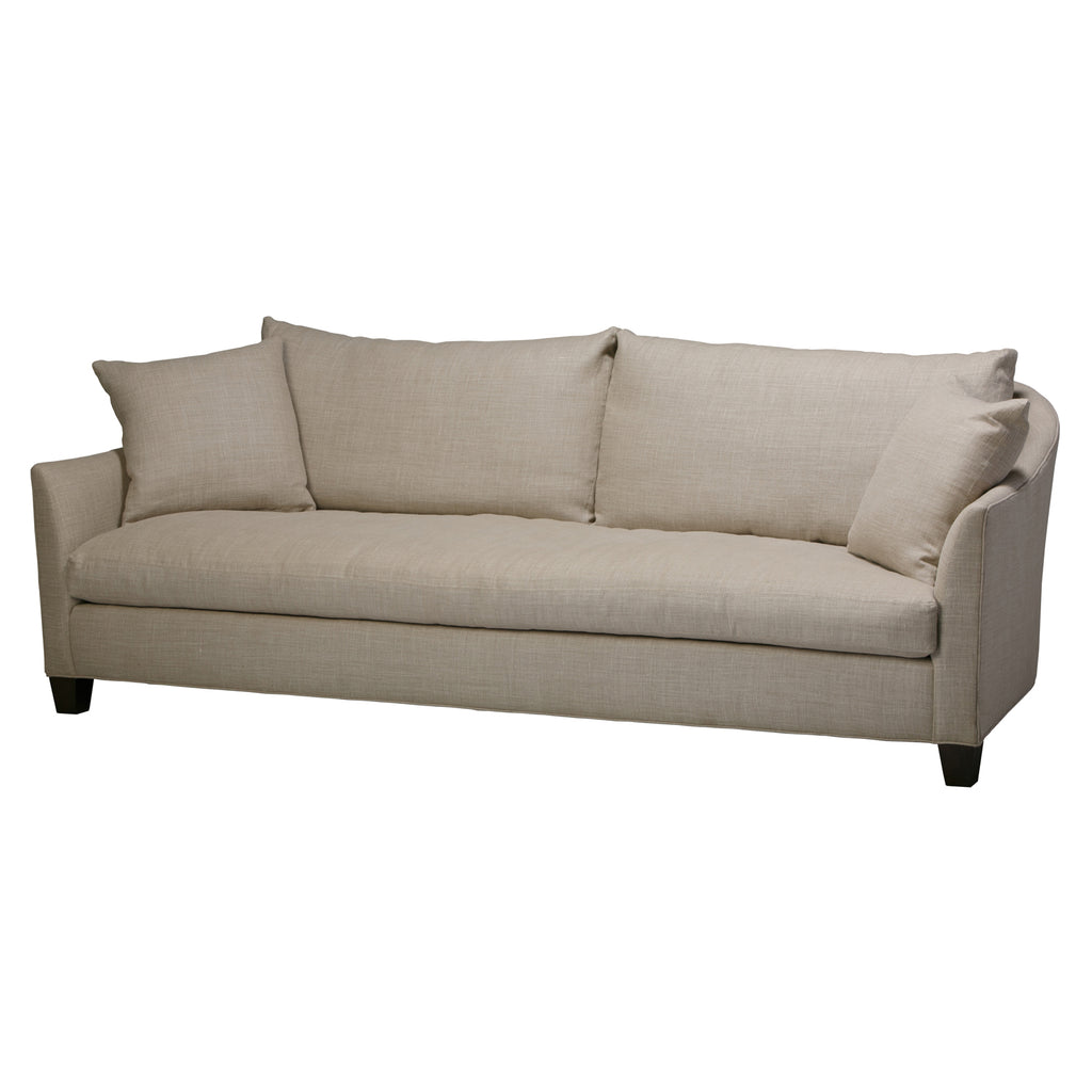 TULLY SOFA