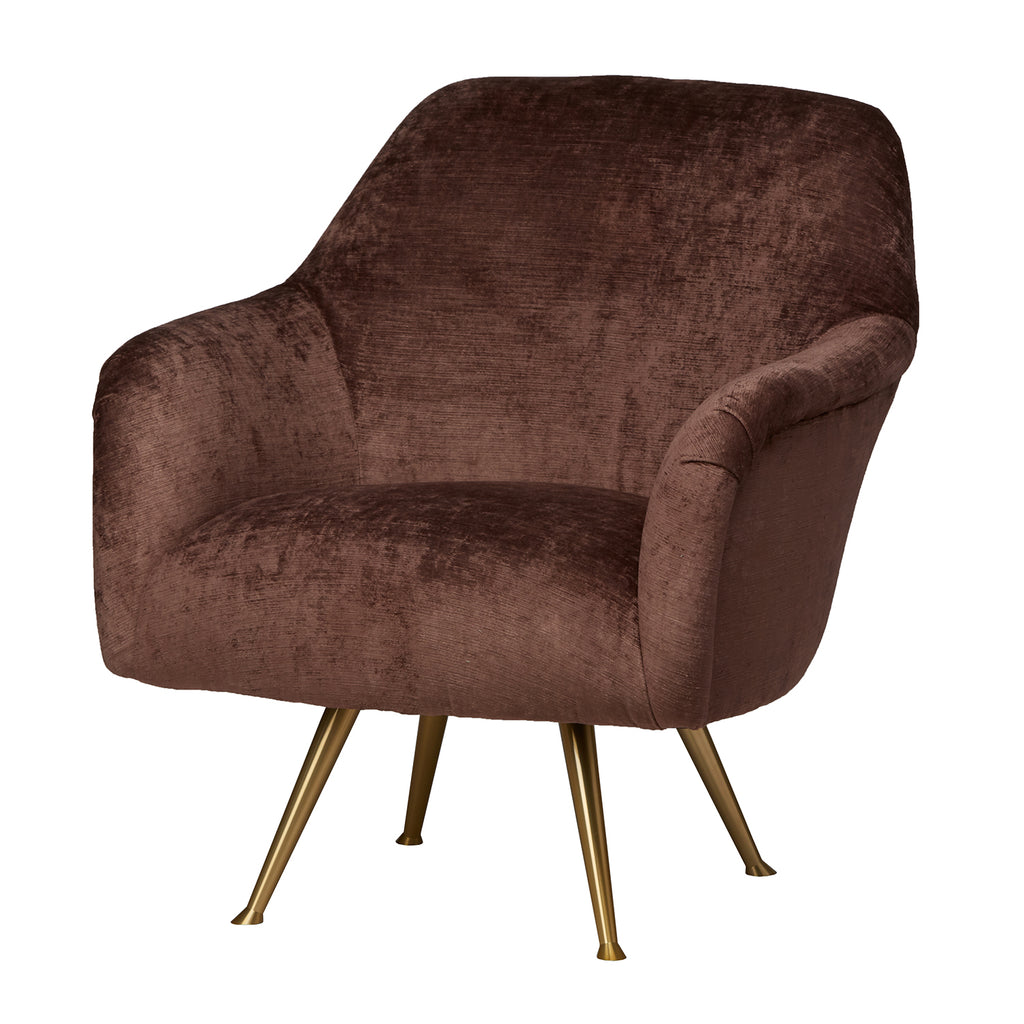 WALLACE SWIVEL CHAIR