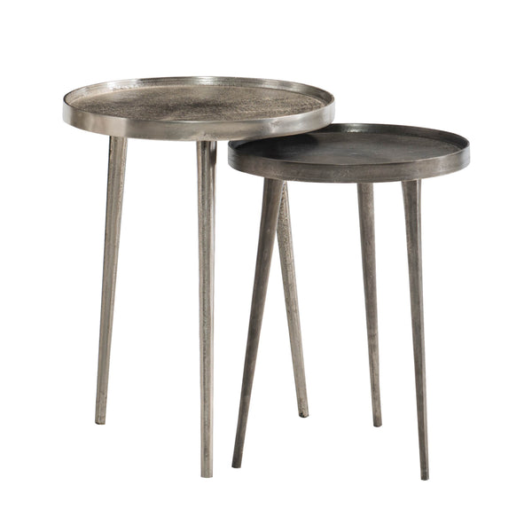LEX NESTING TABLE SET