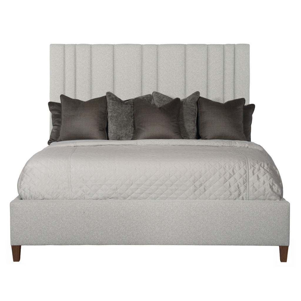 MODENA BED