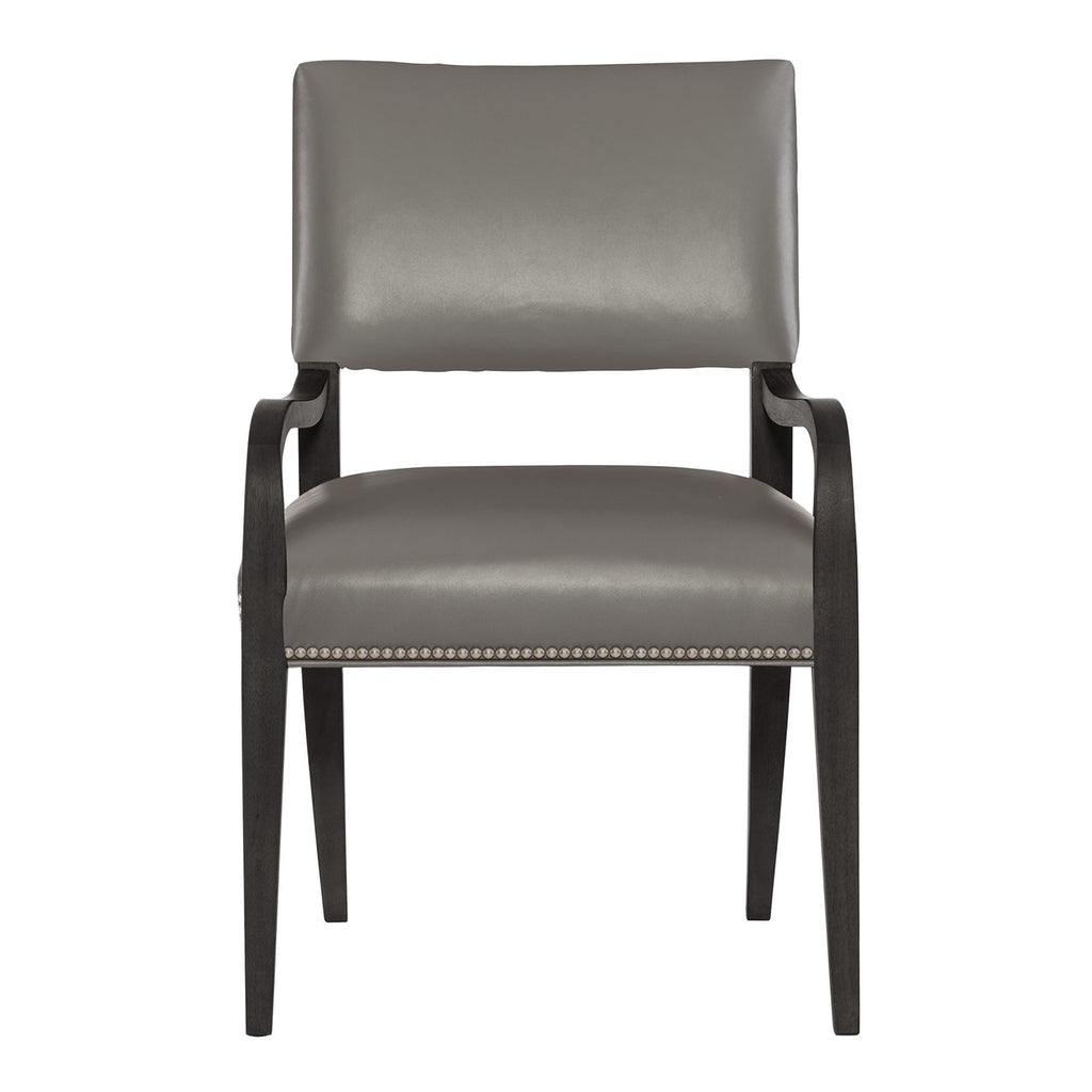 MOORE AEM CHAIR