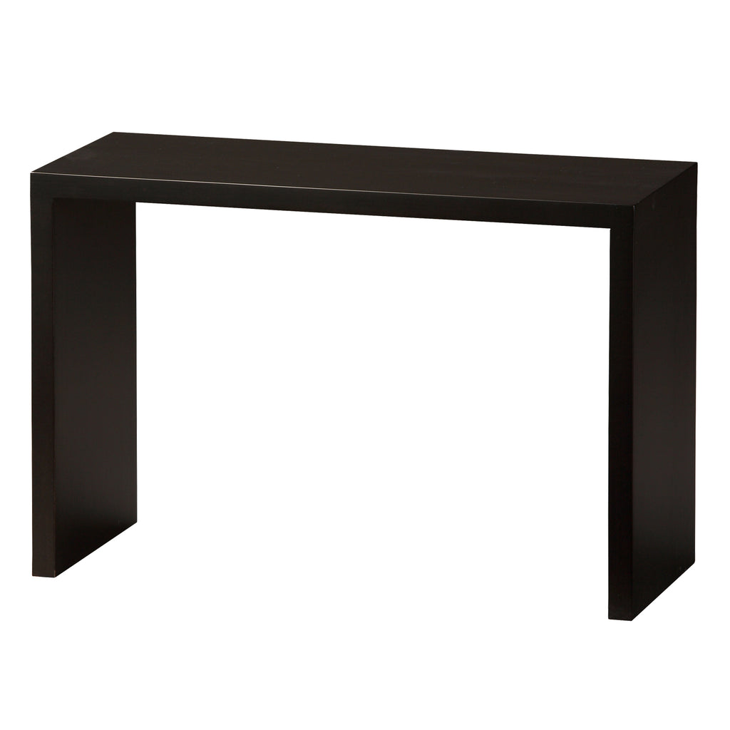 DELANO NESTING TABLES