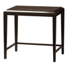 MELROSE NESTING TABLE SET
