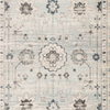 BERKELEY RUG (OPTIONS)
