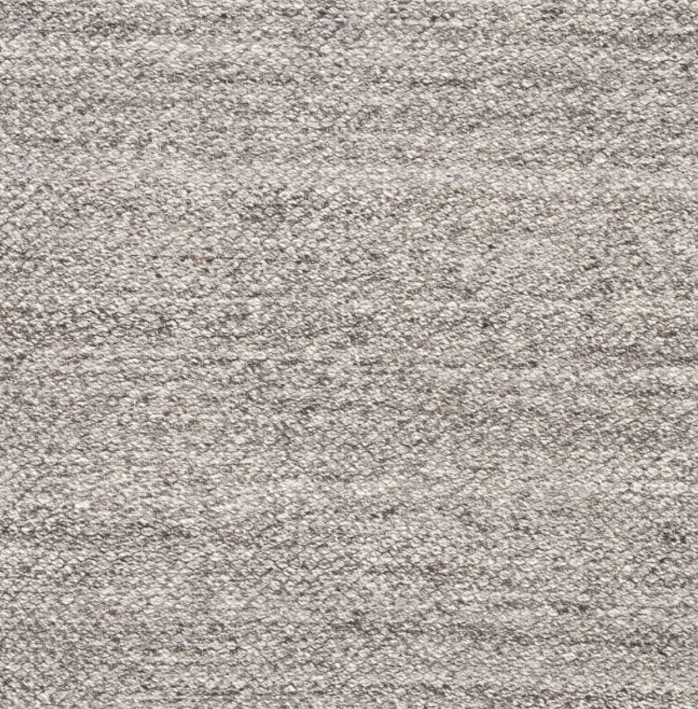 SCANDINAVIA RAKEL RUG (OPTIONS)