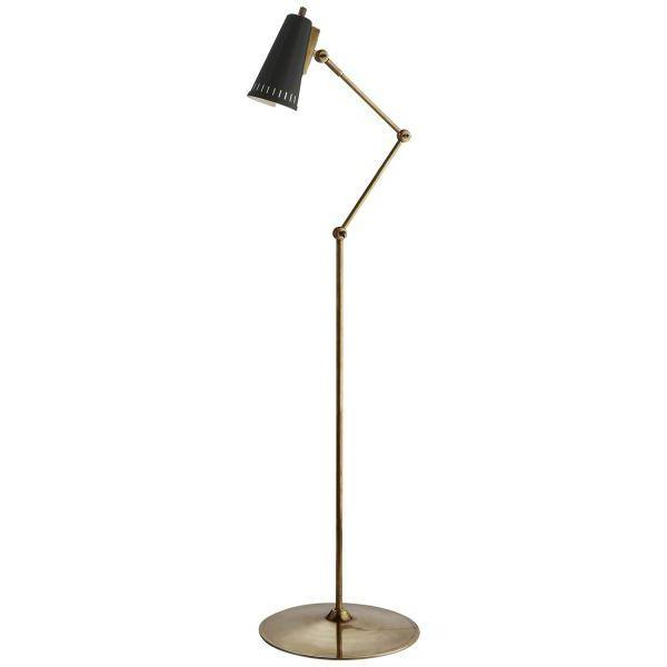 ANTONIO FLOOR LAMP