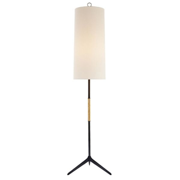 FRANKFORT FLOOR LAMP