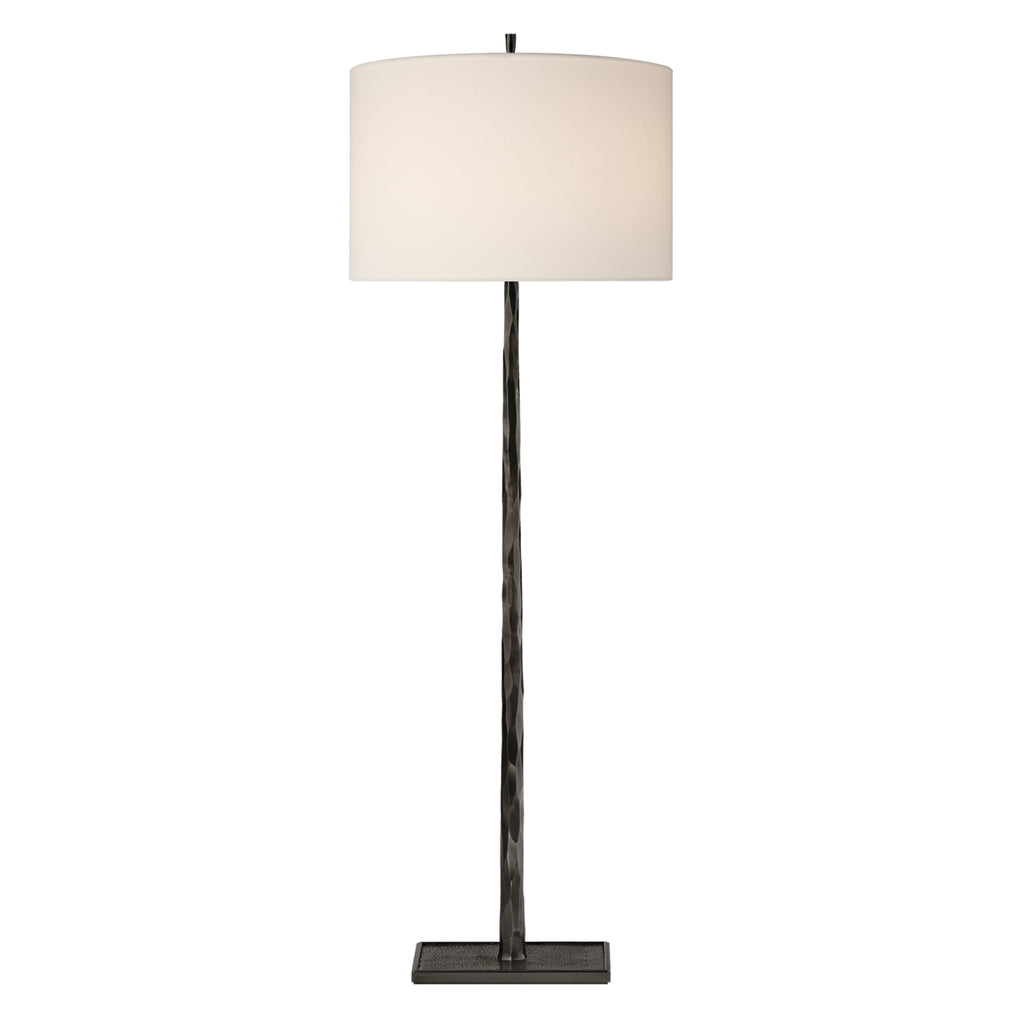 LYRIC BRANCH FLOOR LAMP