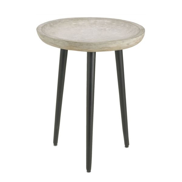 CAMPO ACCENT TABLE