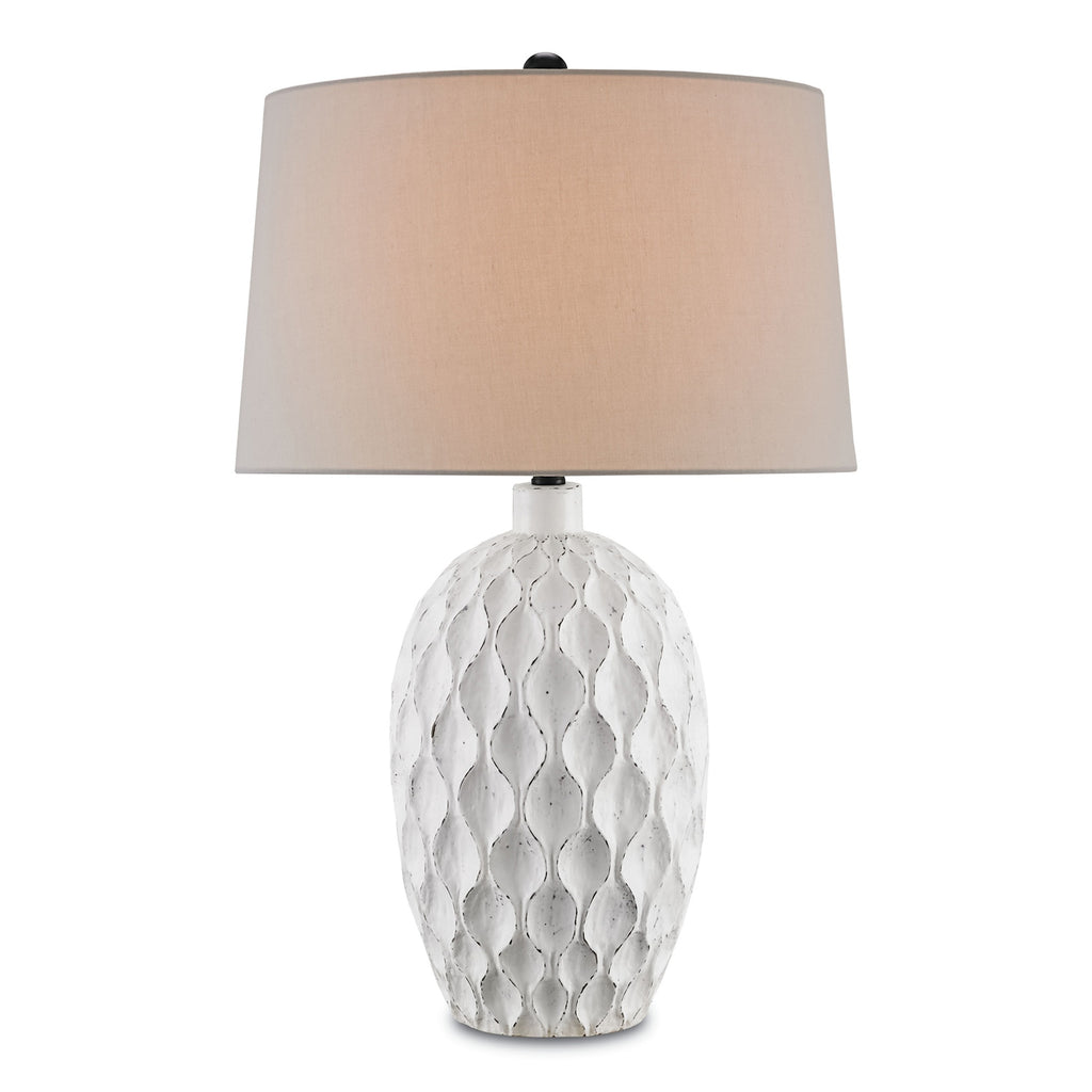TAZETTA TABLE LAMP