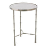 SPIKE ACCENT TABLE
