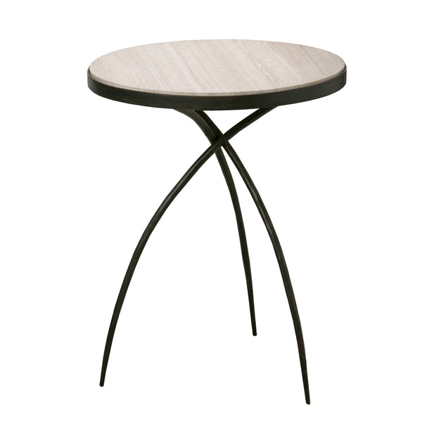 TRIPOD TABLE-SMALL