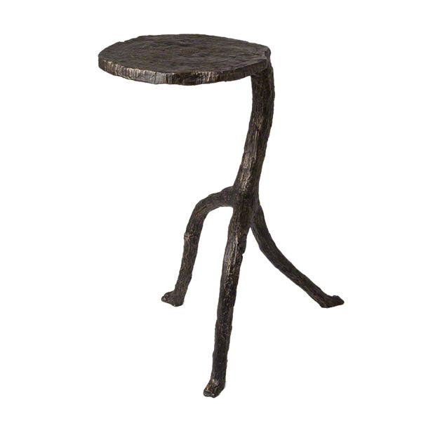WALKING STICKS TABLE