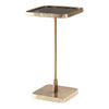 KAELA ACCENT TABLE