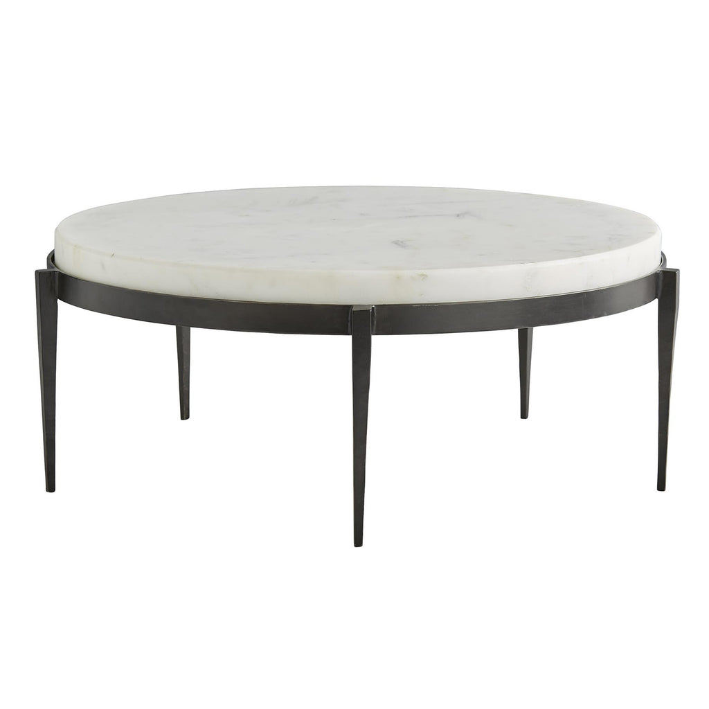 KELSIE COCKTAIL TABLE