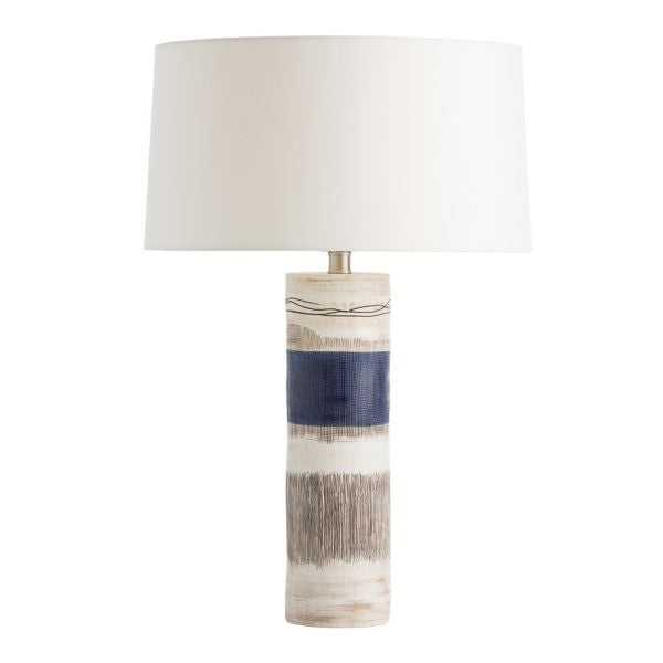 MARIELLA TABLE LAMP