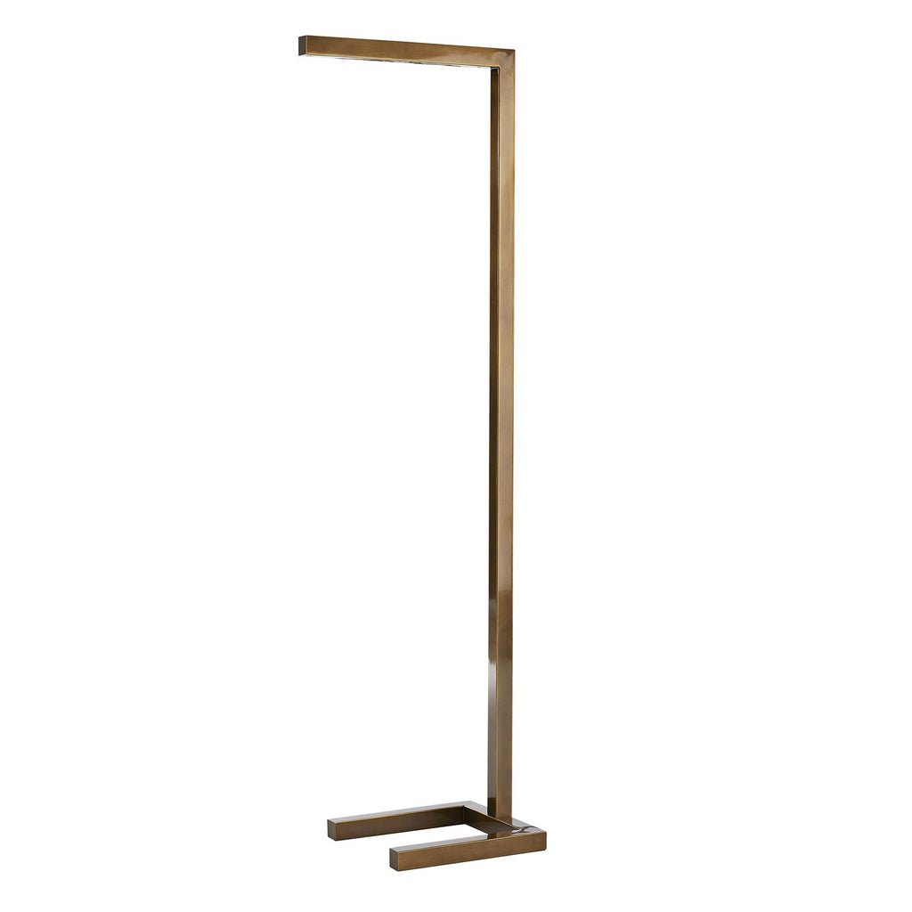 SALSFORD FLOOR LAMP