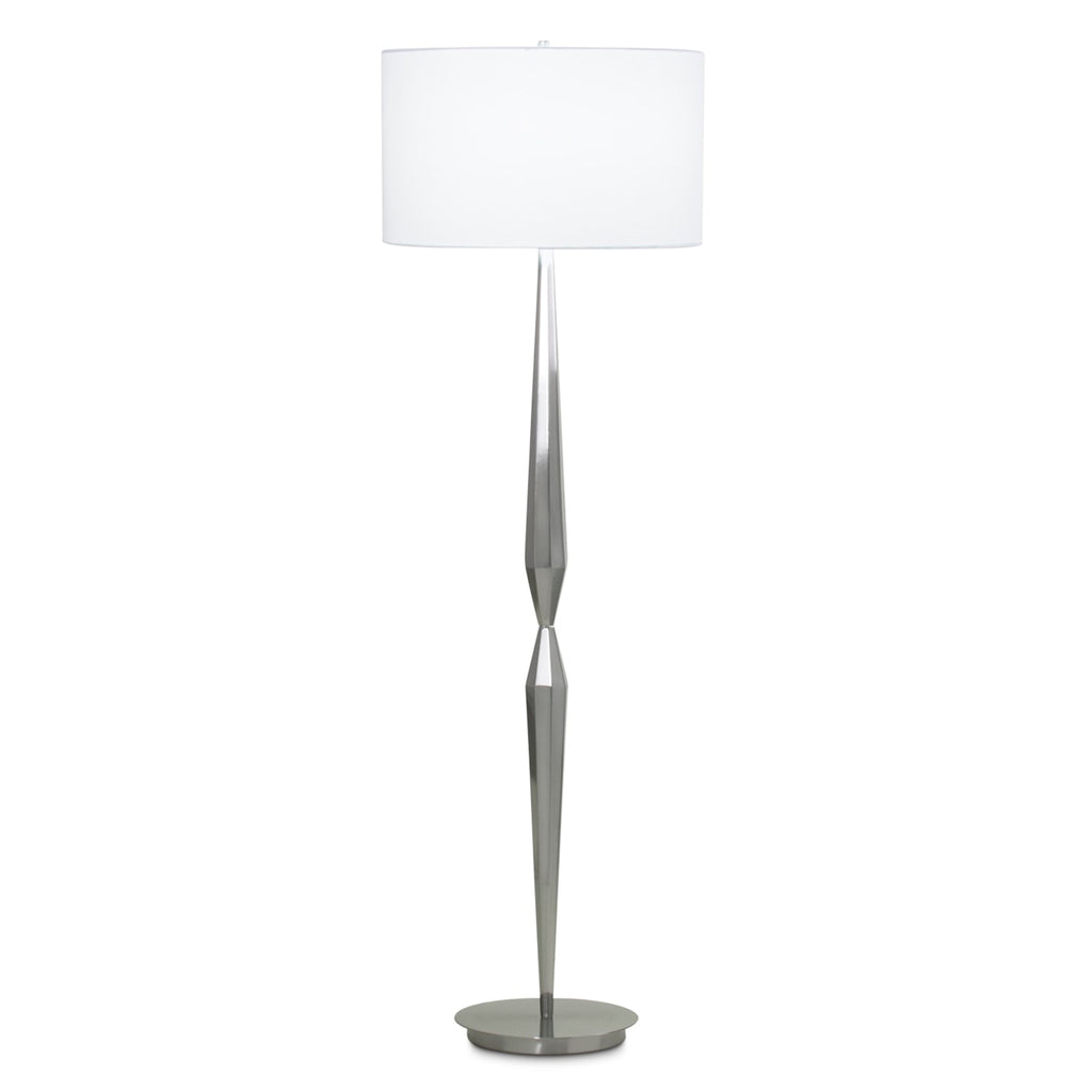 SHAW FLOOR LAMP
