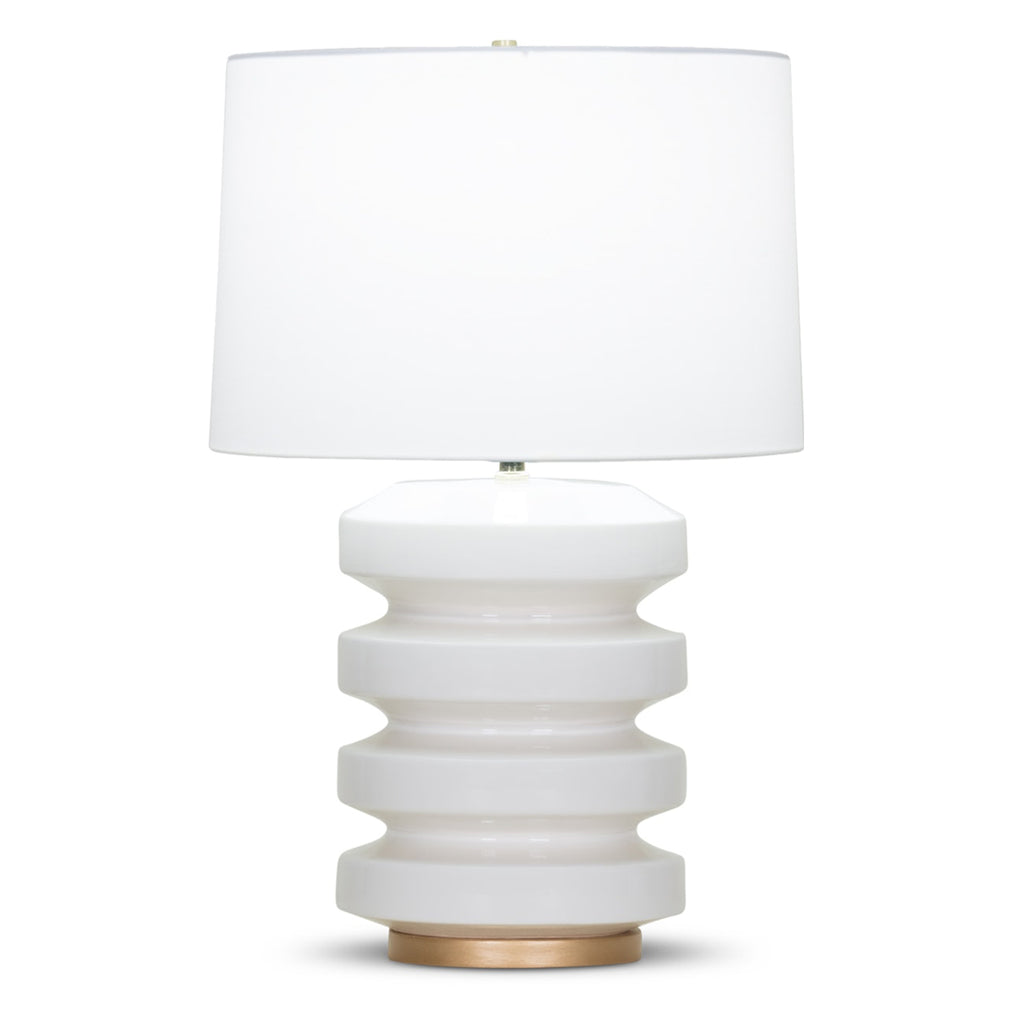 ROLLINS LAMP