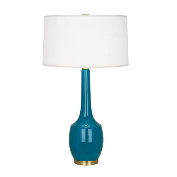 DELILAH TABLE LAMP