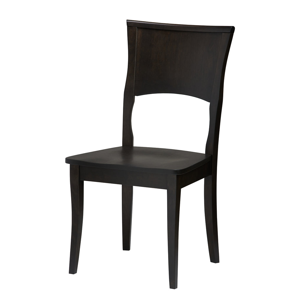 DAPHNE CHAIR - SET OF 8