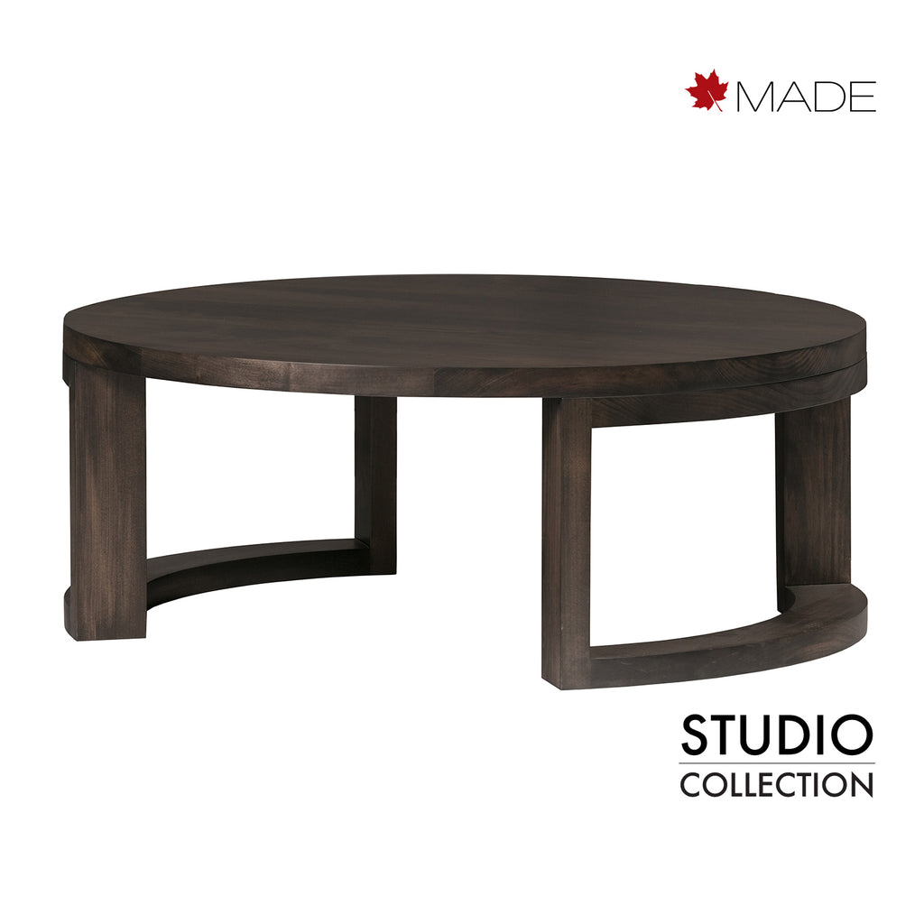 AMELIA COFFEE TABLE