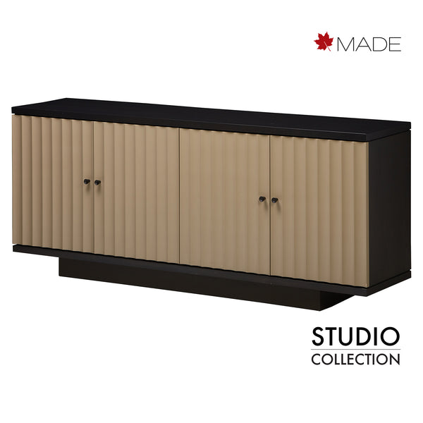 BEACON SIDEBOARD