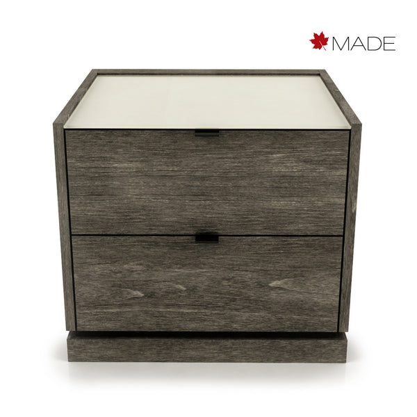 CLOE SMALL NIGHT TABLE