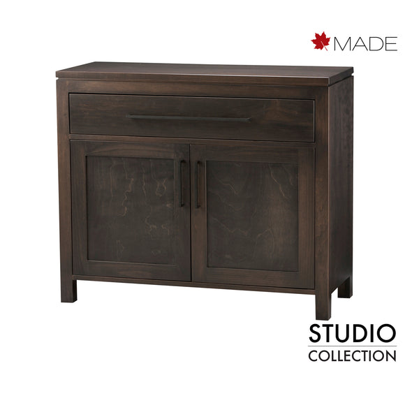 CITY SIDEBOARD