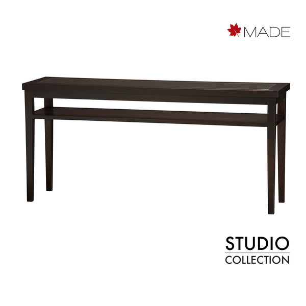 CURTIS SOFA TABLE