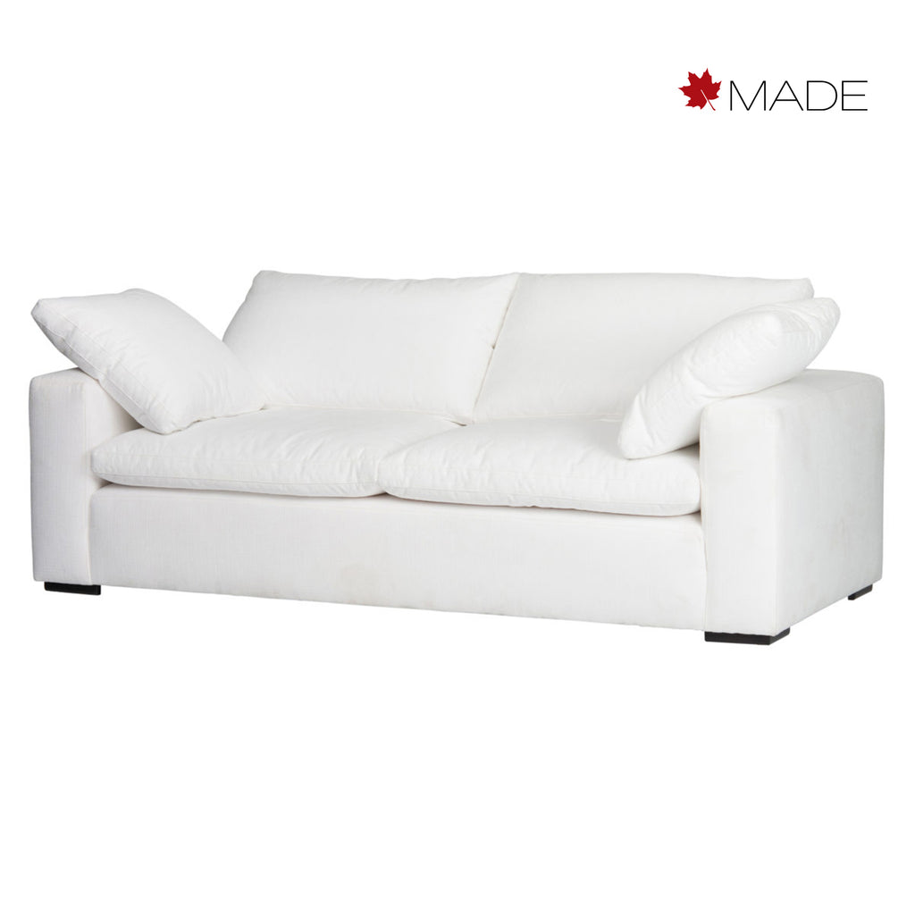 DREAM SOFA