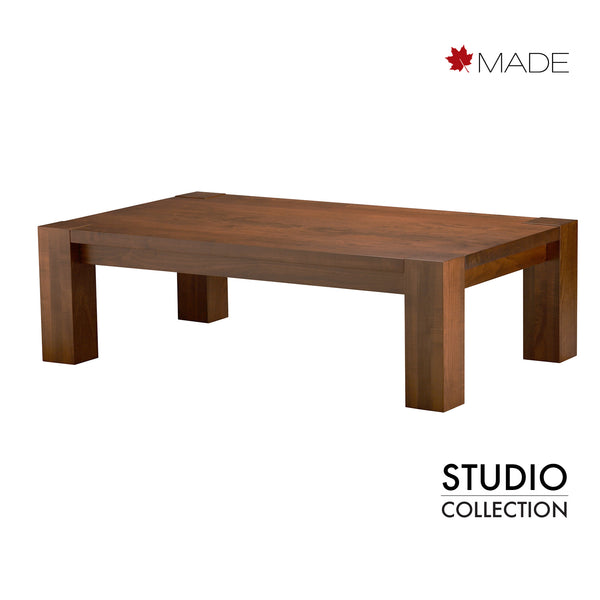 GUZZO COFFEE TABLE