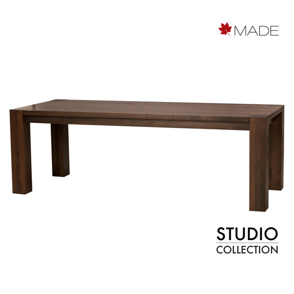 GUZZO DINING TABLE