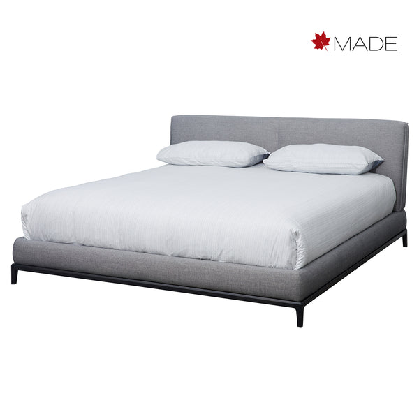HEMRIK BED