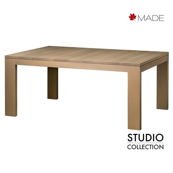 LINDEN 2 DINING TABLE