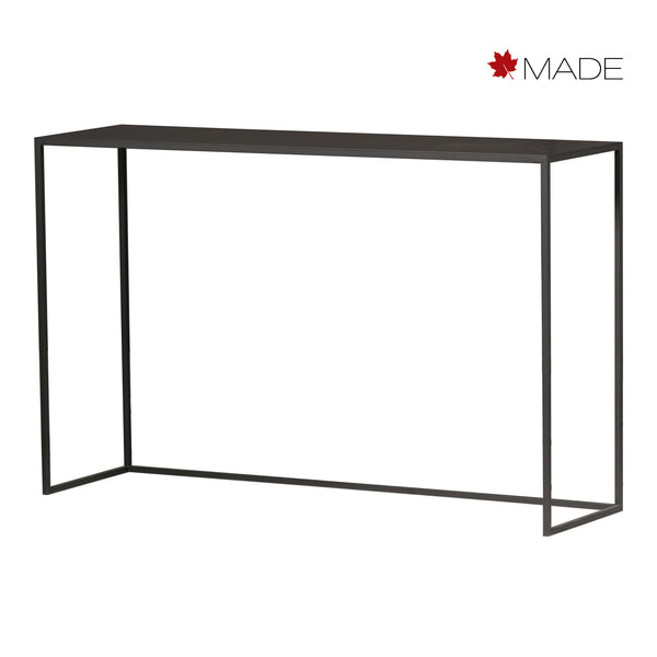 MIX IT UP CONSOLE TABLE (OPTIONS)